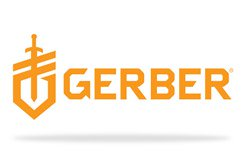 View Gerber Knives and Gear