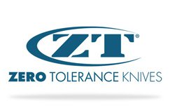 View Zero Tolerance Knives