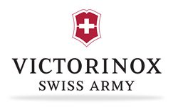 View Victorinox Swiss Army Knives