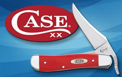 View Case Knives