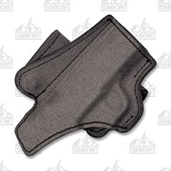Safariland Model 18 IWB Sig Sauer P365 Left Hand Holster