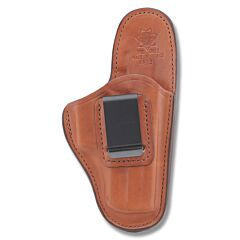 Bianchi Professional IWB Holster Glock 19/23/29/30 Sig P229 Tan Right Hand