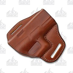 Bianchi Model 57 Remedy Holster Right Hand Carry Size 08