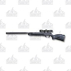 Gamo Whisper Raptor .22 IGT Break Barrel Air Rifle