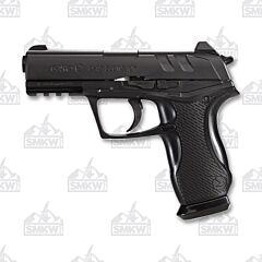 Gamo C-15 Blowback Bone Collector BB Pistol Model 611139354