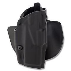 """Safariland ALS Paddle Holster - FN FNS 9mm, .40 - 4""""BBL - Right Hand"""