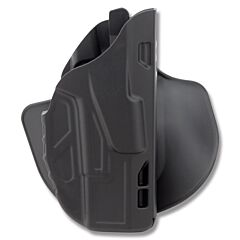 """Safariland 7TS ALS Concealment Paddle Holster - Glock 19/23 - 4""""BBL - Right Hand"""