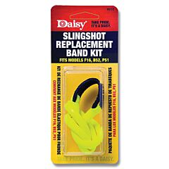 Daisy Slingshot Replacement Band Kit