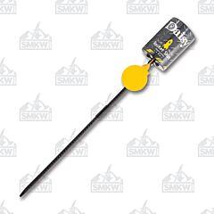Daisy Rocket Shot Target System Model 990870402