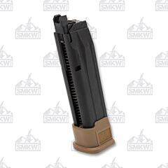 Sig Sauer M17 Proforce Magazine (CO2)