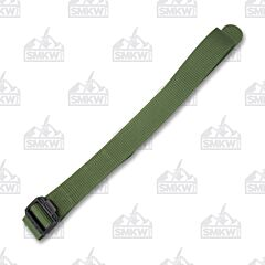 Tru-Spec Tru-Gear Security Friendly Belt Olive Drab 5X Large