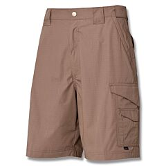 Tru-Spec 24/7 Lightweight Tactical Shorts Size 36 Coyote