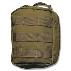 5ive Star Gear EMP-5S EMT Pouch OD Green