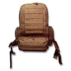 5ive Star Gear MTP-5S Multi-Terrain Backpack Coyote