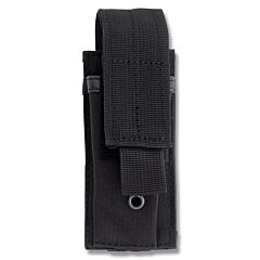 5ive Star Gear MPS-5S Single Pistol Mag Pouch Black