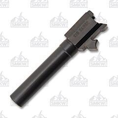 Sig Sauer P229 .357SIG Black Anodized Coated Steel Barrel Model BBL-229-357