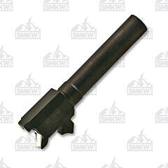 Sig Sauer P229 .40 AUTO Black Anodized Steel Barrel