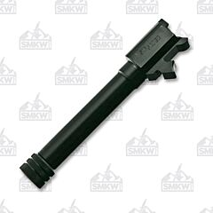Sig Sauer P226 9mm Threaded Barrel