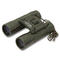Magnacraft 10 x 25 Binoculars