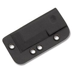 Boker Plus Cop Tool Kydex Sheath