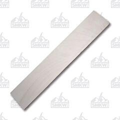 12 Inch Prime Quality D2 Steel Steel Bar