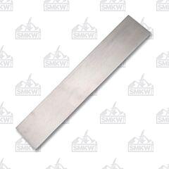 12 Inch Standard Quality Steel Bar