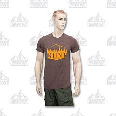 Benchmade Hunt T-Shirt Size Medium