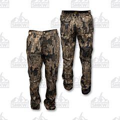 Browning WASATCH-CB Pants Realtree Timber