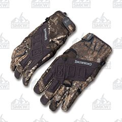 Browning Wicked Wing Goose Glove Realtree Timber