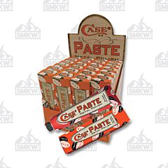 Case Paste Dealer Box of 24