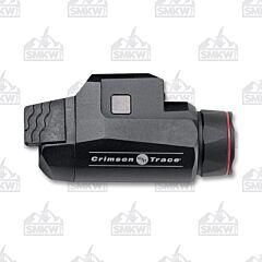 Crimson Trace CMR-208 Rail Master Universal Tactical Light