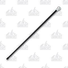Cold Steel City Stick