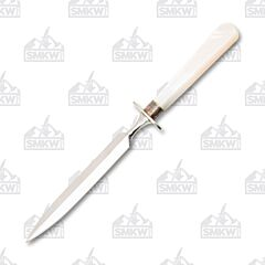 Digby's Mother of Pearl Dagger Desk Knife
