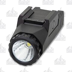 Inforce Black APL Gen3 Pistol Flashlight