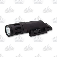 Inforce Gen2 WMLx Weapon Mounted Light