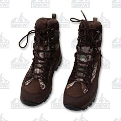 Browning Buck Pursuit 400G Hunting Boot Bracken/Realtree XTRA