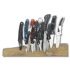 Frost Cutlery 15pc Tactical Explosion Grab Bag