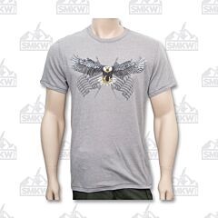 Gerber USA Eagle Tee Size XL