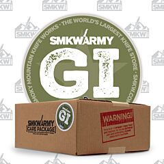 SMKW GI Recurring Monthly Subscription Box