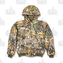 Berne Workwear Deerslayer Jacket