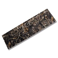 Drymate Large Realtree Camo Gun Cleaning Pad
