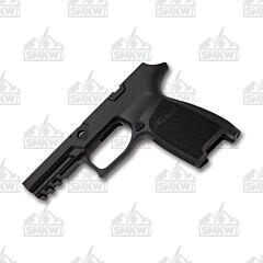 Sig Sauer P250/ P320 Small 9mm/ .40 S&W/ .357 Grip Module