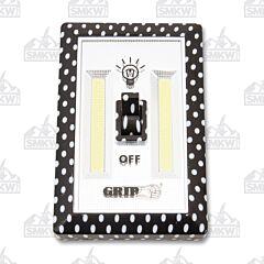 GRIP Cob LED Light Switch