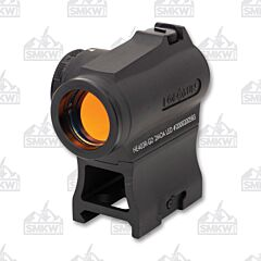 Holosun HE403R-GD Optical Sight Gold Dot