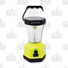 HybridLight Atlas Camping Lantern