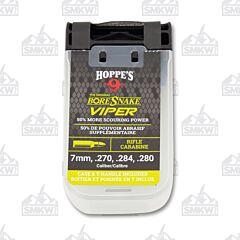 Hoppe's Boresnake Viper Den 7MM/270/280 Caliber Rifle