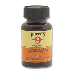 Hoppe's 5oz Bottle No. 9 Gun Bore Cleaner