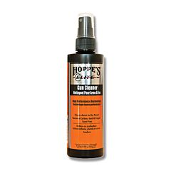 Hoppe's 8oz Spray Bottle Elite Gun Cleaner