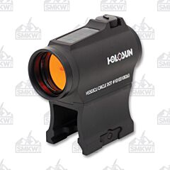 Holosun HS503CU Optical Sight Red Circle-Dot