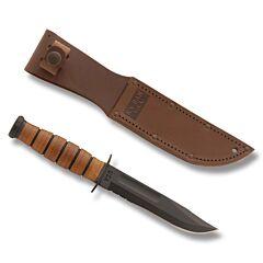 KA-BAR USA Short Fighting Knife